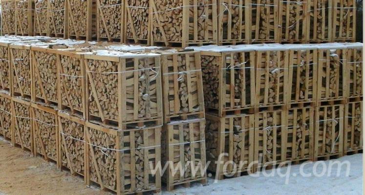 Wholesale-Beech-%28Europe%29-Firewood-Woodlogs