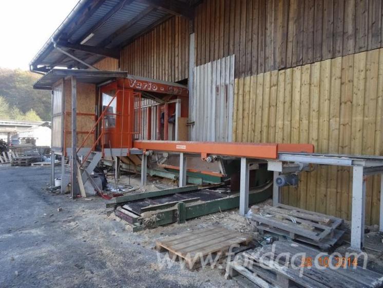 Saws--Chain-Saw-%28Non-Transportable%29