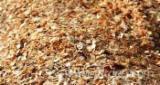 Firelogs - Pellets - Chips - Dust – Edgings For Sale - All coniferous Wood Saw Dust