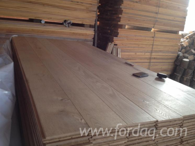 17-mm-Oak-Parquet-Tongue--