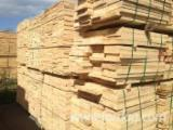 Softwood  Sawn Timber - Lumber Fir Spruce Demands Romania - Fir/Spruce