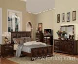 manufacturer rosewood furniture