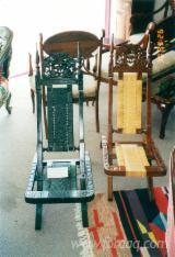 Mobiliario De Contrato Tradicional - Sillas De Restorán, Tradicional, 60.0 - 60.0 piezas Punto – 1 vez