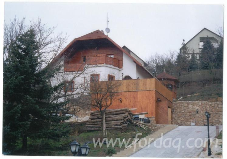Wooden-Houses-Spruce----Whitewood-150-0-m2-%28sqm%29-from