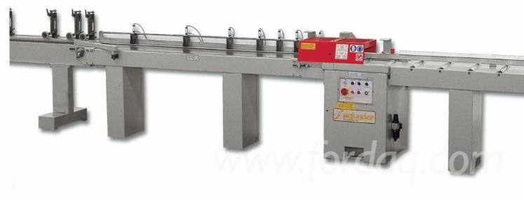 CROSSCUTTING-SAW-BRAND-SALVADOR-MOD--TVB