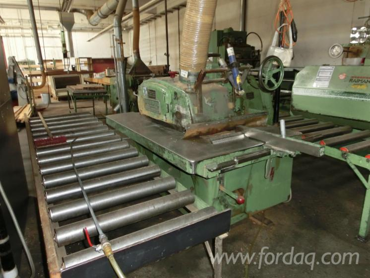 Saws--Gang-Rip-Saws-with-Roller-or-Slat-Feed