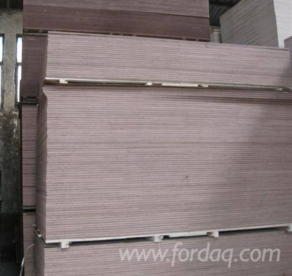 High-quality-6mm-12mm-18mm-keruing-plywood