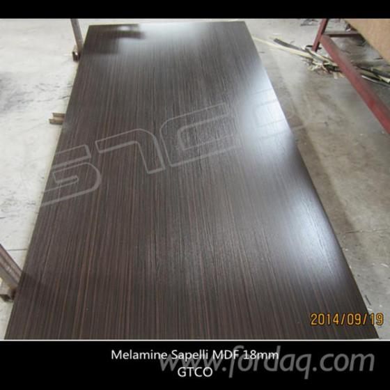 18mm-mdf-board-prices