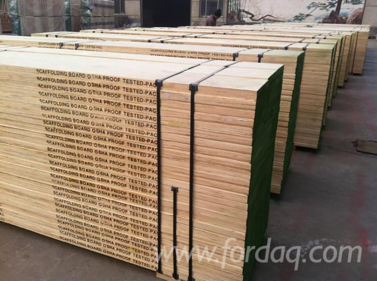 38mmX225X3900MM-LVL-Timber