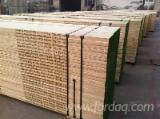 38mmX225X3900MM LVL Timber