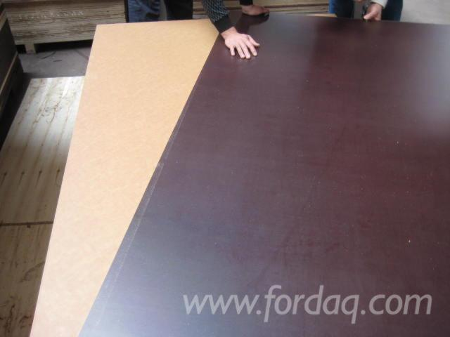 Medium-Density-Overlay-plywood%28MDO%29