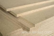 12--15--16--18--19--22-mm-Particle-Board-in