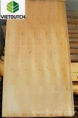 Лущений Шпон - Eucalyptus, Acacia , Лущений