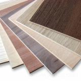 Engineered Panels - MDF, 4-31 mm