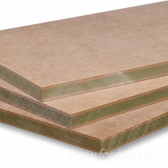 MDF-%28normal-and-water