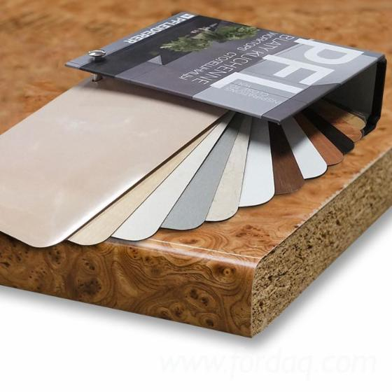 38-mm-Particle-Board-in