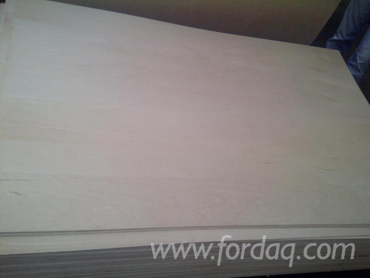 Beech-B-C-Natural-Plywood