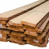 Unedged Timber - Boules for sale. Wholesale Unedged Timber - Boules exporters - Siberian pine boules