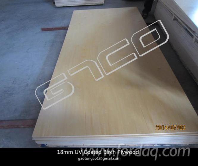 Competitive-price-cabinet-grade-birch-plywood