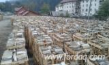 FSC Firewood/Woodlogs Cleaved from Romania - FSC Beech (Europe) Firewood/Woodlogs Cleaved 8-13 mm