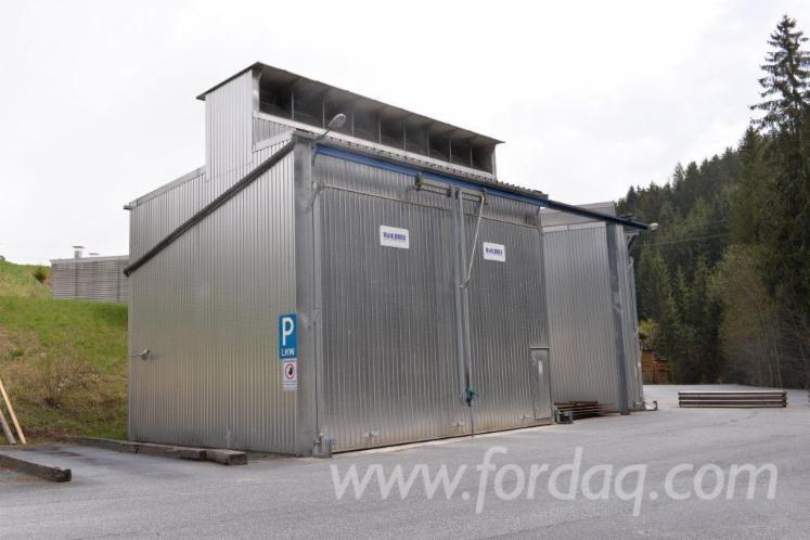 Wood-Treatement-Equipment-and-Boilers--Drying-Kiln