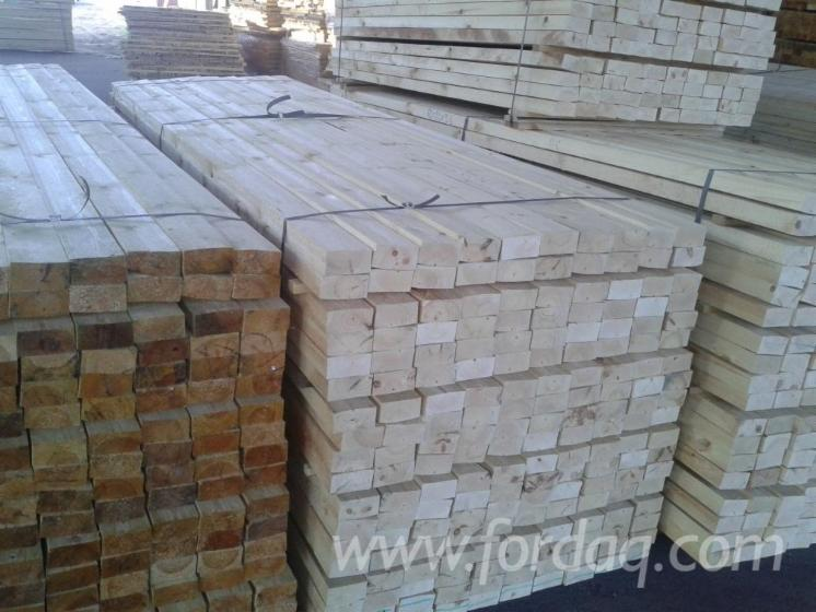 FSC-KD-pine-48x92