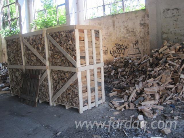 White-Ash-Firewood-Woodlogs-Cleaved-5-17