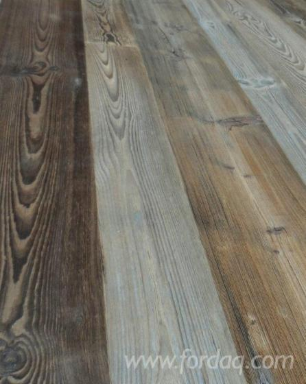 Fir-Wood-Flooring-%28Flat-Blue-Gray%29