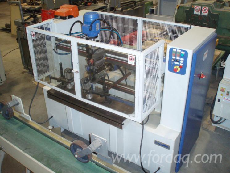 Vertical-horizontal-drilling-machine-brand-COMEC-mod--Fmov-1000