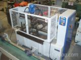 Vertical horizontal drilling machine brand COMEC mod. Fmov 1000 2uf