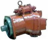 Servicii Comerciale Pentru Industria Lemnului - reconditionari, reparatii pompe hidraulice, hidromotoare, distributie