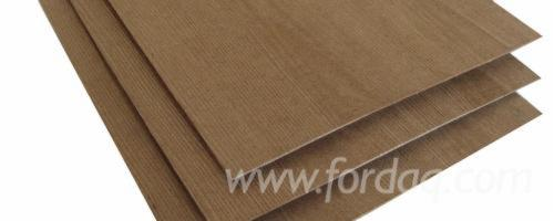 Hardboard-or-fibreboard-from-eucalyptus-chips-ENVIRO-FRIENDLY-No