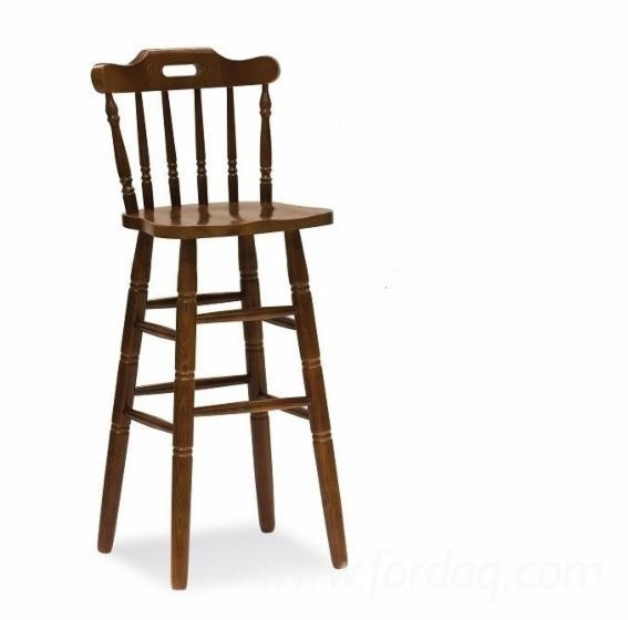 Stühle Und Hocker, Kunst & Handwerk/Auftrag, 1.0 - 1000.0 stücke