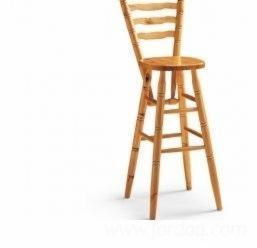 High stools, low stools