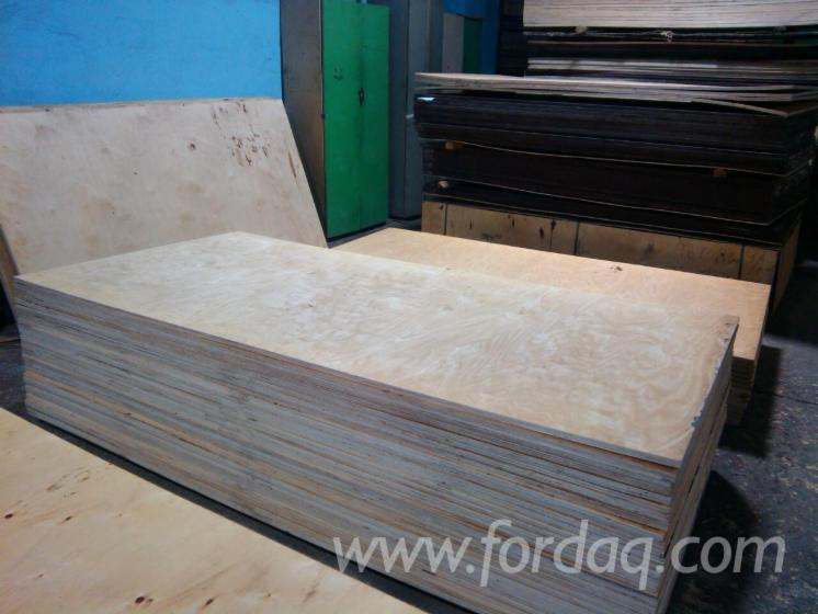 Birch-plywood-1220-2440-1250-2500-C-C-grade-8-12-15-18-21-24-27