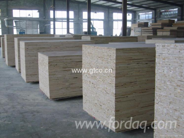 18mm-melamine-paulownia-core-blockboard