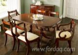 Dining Set Furniture