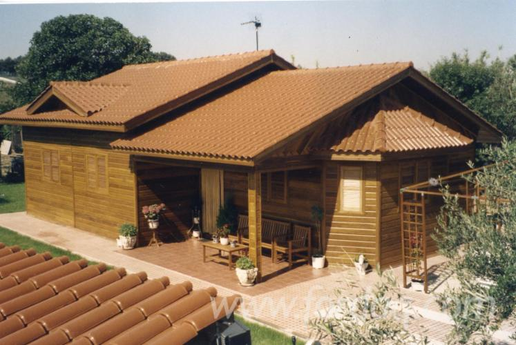 Interested-in-buying-wood-houses-and-wood