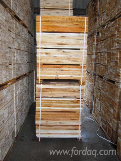 Pallet-timber-22---98--