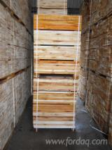 Pallet timber 22 / 98 / 800