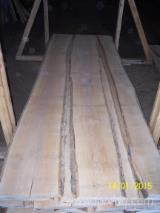 Hardwood Timber - Register To See Best Timber Products  - Loose, Ash (White)(Europe)