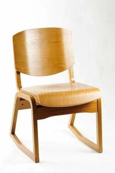 Beech-Chair