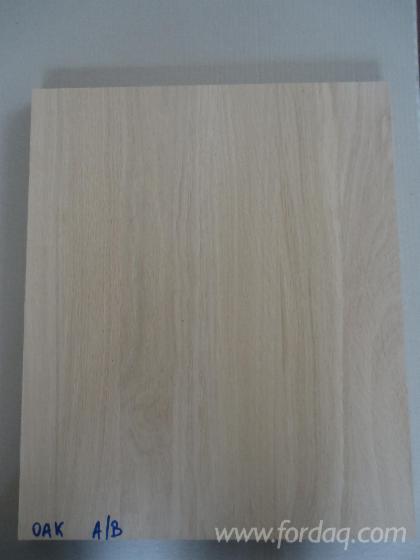 OAK-panels---Long