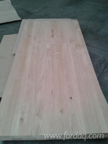 Oak-Panels---Long-Lamella---Rustic-quality-with