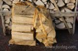 Find best timber supplies on Fordaq KD ash firewood for 57 eur/1m3