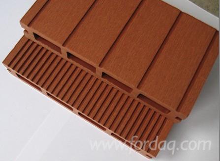 Composite-wood-decking