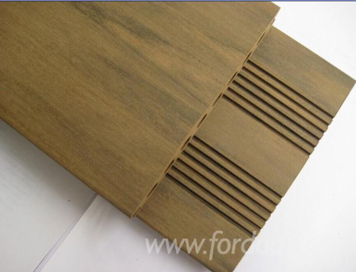 WPC-bicolor-decking