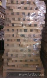Wholesale Wood Furniture Components - Hardwood (Temperate), Beech (Europe)