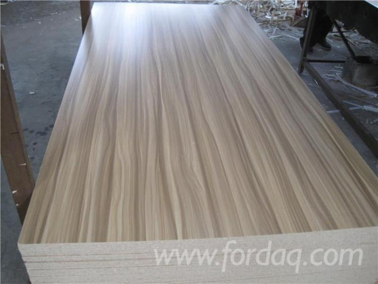 15mm-18mm-25mm-Melamine-faced-chipboard