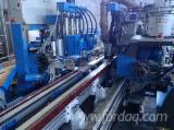 Used Dubus 2000 CNC machining center in France